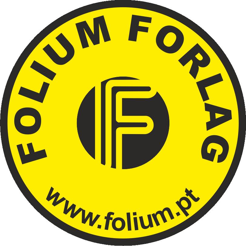 FOLIUM FORLAG